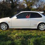Highlight for Album: Honda - Sold Cars