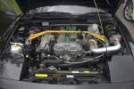 Highlight for Album: SOLD - Mazda Eunos 1.6 Turbo!!!